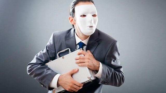 Образец заявления в ФССП о розыске должника