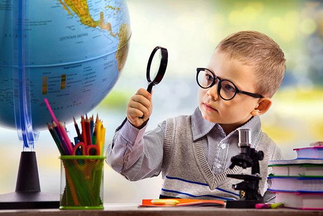 Каким должно и может быть образование