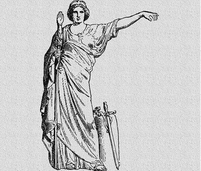 Зависимость «независимых» судей